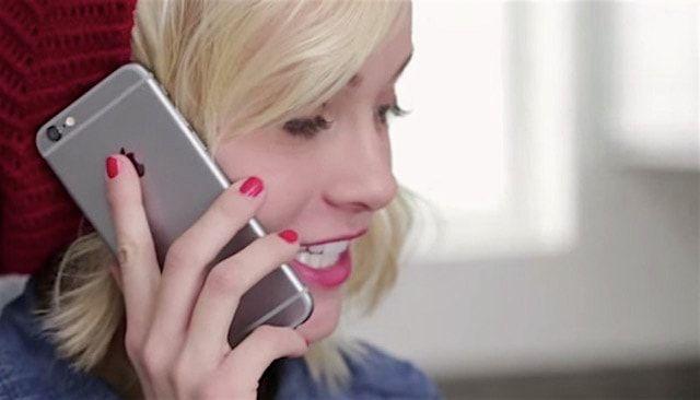 Мобильная связь и риск заболеть раком: 9 актуальных тезисов