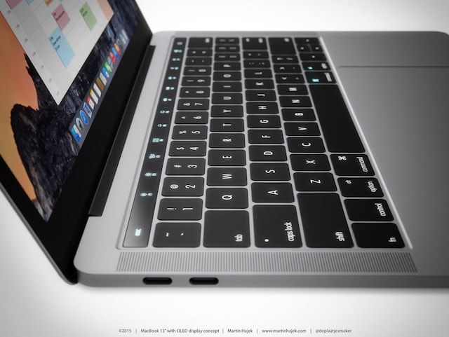 new_macbook-pro_concept-from-martin-hajek