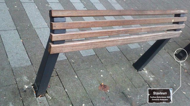 5-rotterdams-leaning-benches