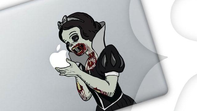 Как проверить Mac на наличие вируса Backdoor.MAC.Eleanor