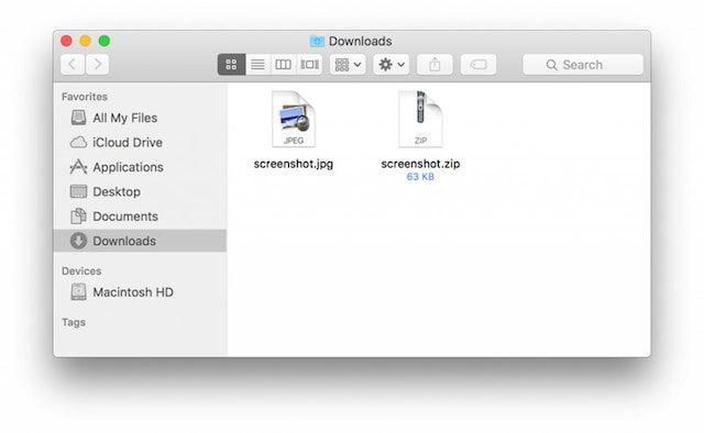 Вирус OSX/Keydnap похищает пароли Apple ID