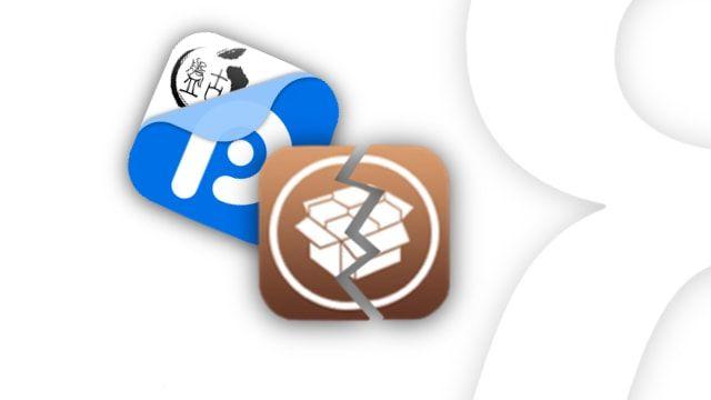 Вылетает Cydia после джейлбрейка iOS 9.2 - iOS 9.3.3, что делать? Решение