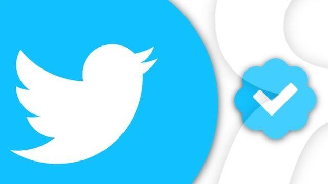 Как верифицировать свой Twitter-аккаунт