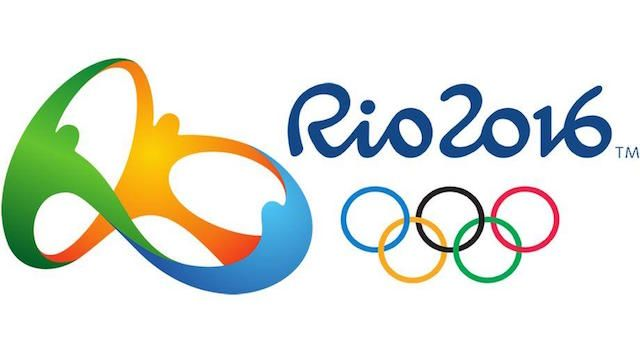 Олимпиада в Рио на iPhone и iPad: Таблица медалей, расписание соревнований - лучшие приложения