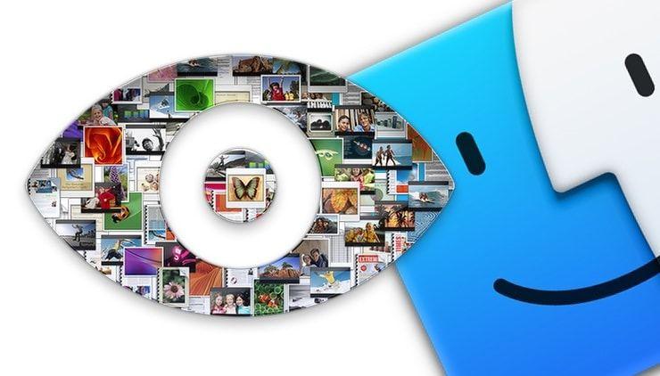 10 фишек Быстрого просмотра (Quick Look) на Mac
