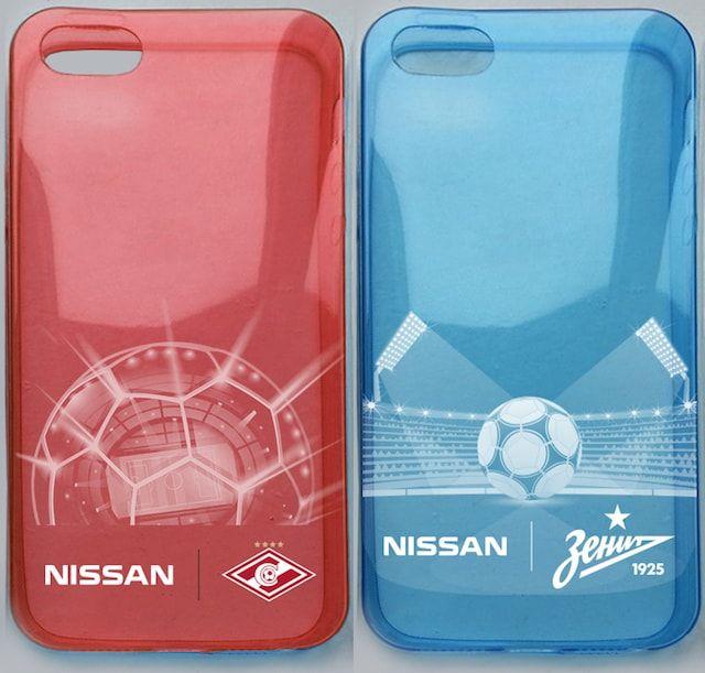 Unyson - качественная печать на чехлах для iPhone в Москве, Санкт-Петербурге с доставкой по России