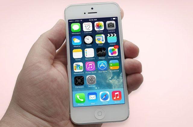 Почему владельцам iPhone 5 и 5с пока не стоит обновляться до iOS 10