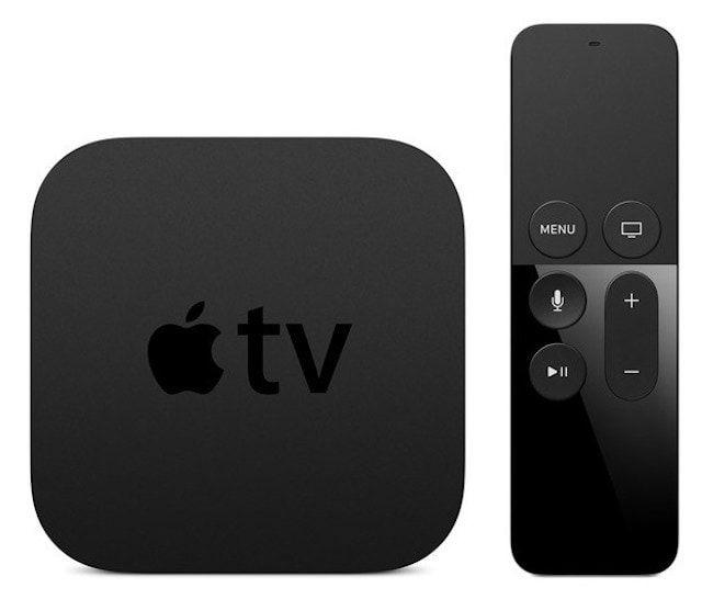 Почему Apple должна сделать игровое устройство (Mac или Apple TV) - и почему она никогда этого не сделает