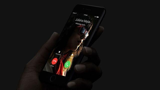 Покупать ли iPhone 7? 10 аргументов в пользу приобретение новинки