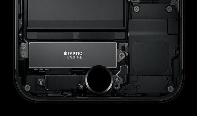 iphone-7-111