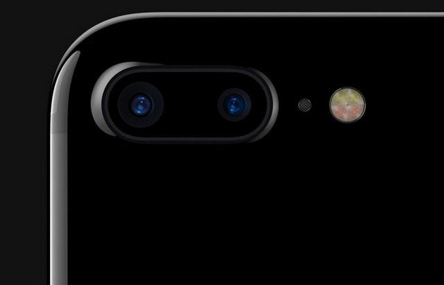 iphone-7-112