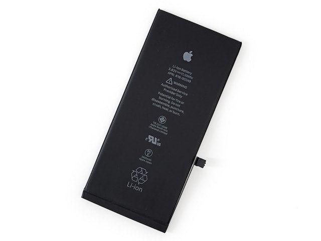 Разборка iFixit iPhone 7 Plus
