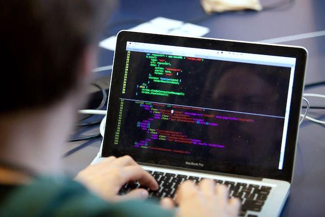 Какой язык программирования учить?