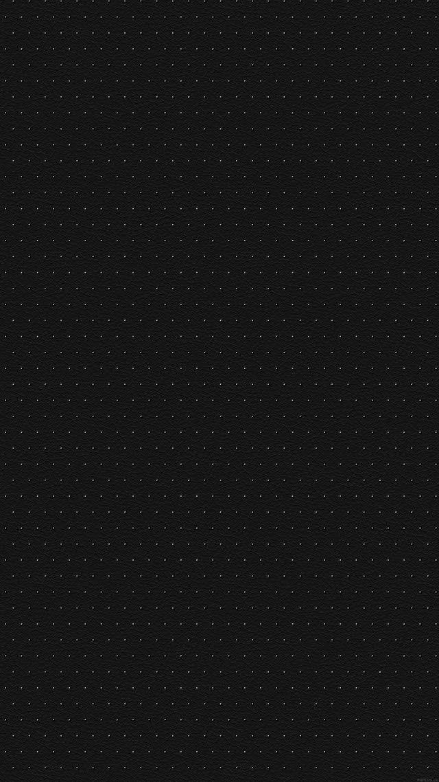 wallpaper-perforated-black-pattern-34-iphone-7-plus-wallpaper