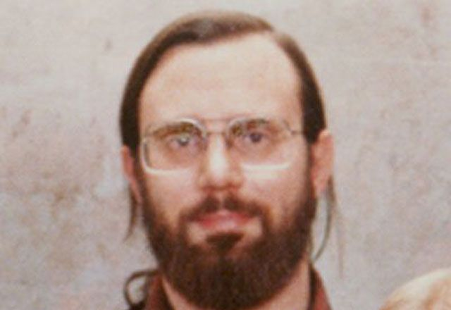 Легендарное фото первого коллектива Microsoft – как сложились судьбы этих людей?