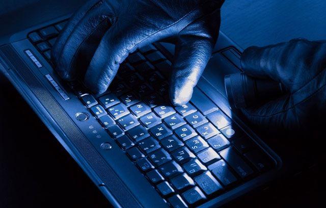 Почему и как именно «Интернет» вещей превращается в убийцу обычного Интернета?