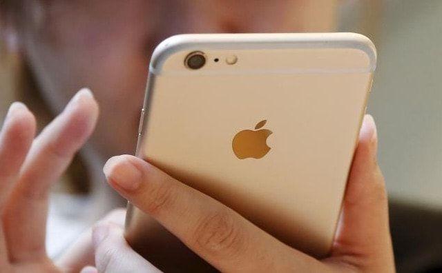Новичкам. Пять функций iPhone, о которых вы могли не знать