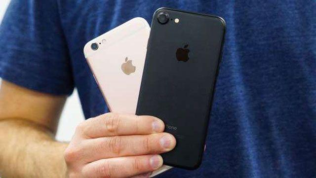 Что лучше купить, iPhone 6s или iPhone 7? Есть ли смысл в покупке «семерки»? Честный пост