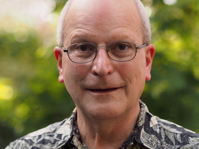 Майкл Гири - человек, который мог изменить мир вместе со Стивом Джобсом