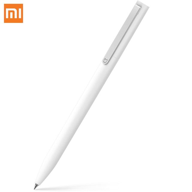 Ручка Xiaomi Mijia Sign Pen