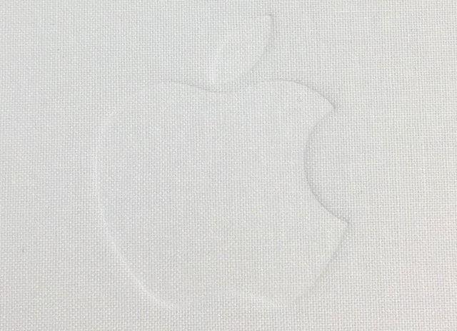 Книга Apple за $300: обзор и юмор