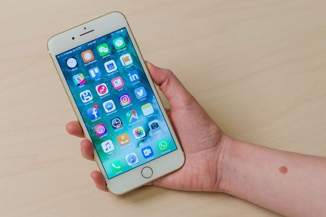 iPhone 7 Plus vs iPhone 7: Почему стоит отдать предпочтение именно iPhone 7 Plus ?