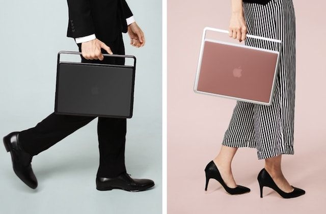 lift-and-go-beyond-carrying-your-macbook