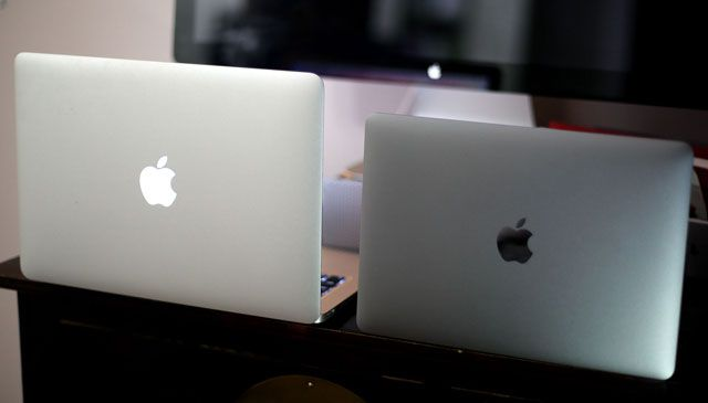8 вещей, от которых Apple отказалась в новом MacBook Pro 2016