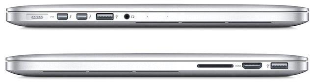macbook_pro-2015