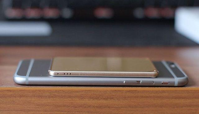 Как подключить к iPhone вторую SIM-карту