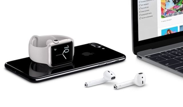 airpods-mac-iphone-apple-watch