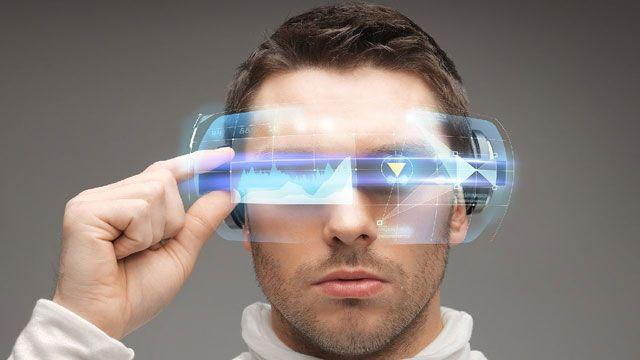 15 технологий, которые изменят ближайшее будущее