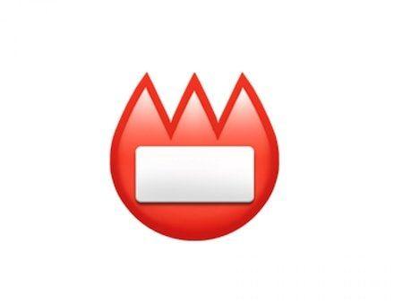 Значение смайликов Эмодзи на iPhone