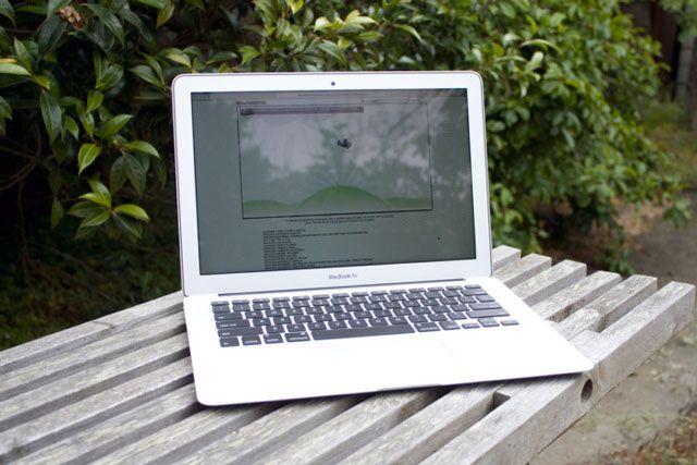 От PowerBook до MacBook Pro: Эволюция ноутбуков Apple