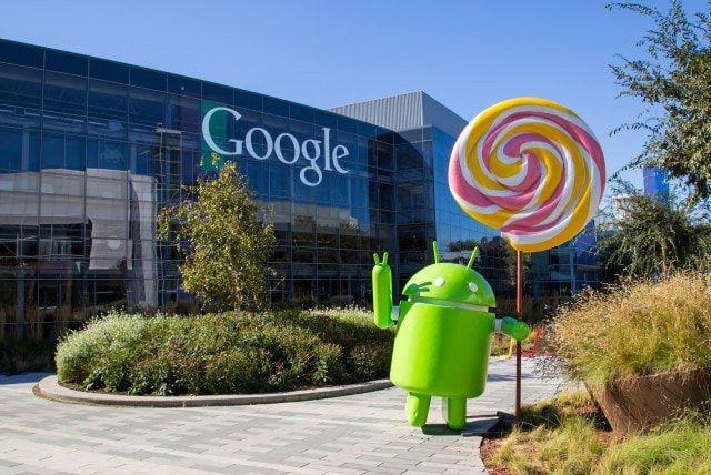 30 интересных фактов об Android