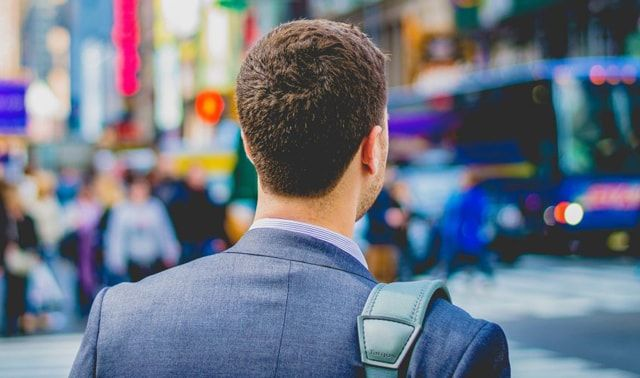 14 полезных привычек от лучших руководителей мира