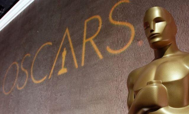 10 лучших фильмов-номинантов на Оскар-2017