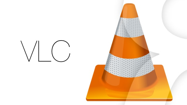 Скрытые функции плеера VLC для Mac и Windows