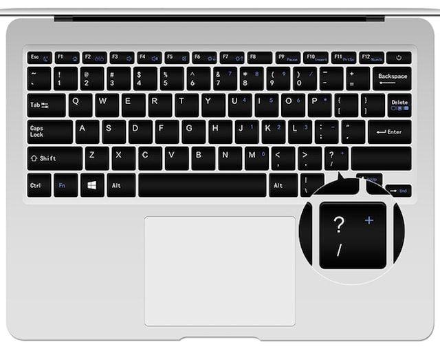 Обзор ноутбука Yepo 737S