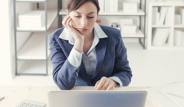 10 шагов к открытию своего бизнеса параллельно с основной работой