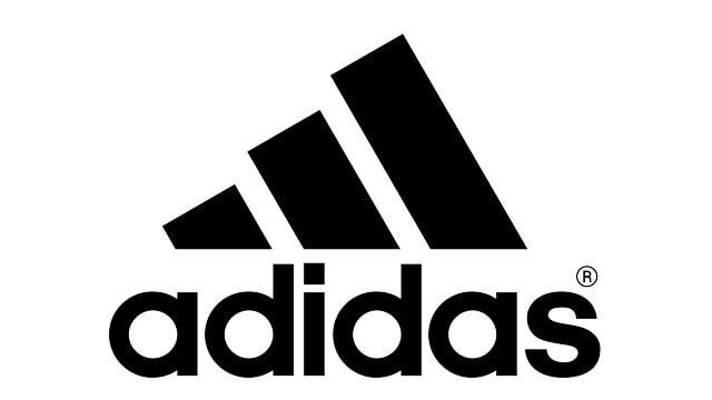Что скрывают в себе известные логотипы?