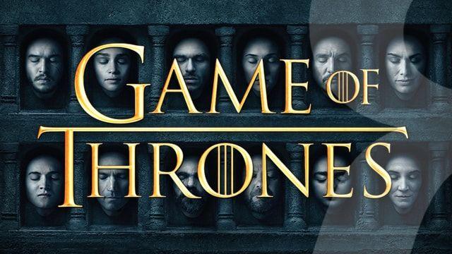 Кто умрет первым в 7 сезоне «Игры престолов»