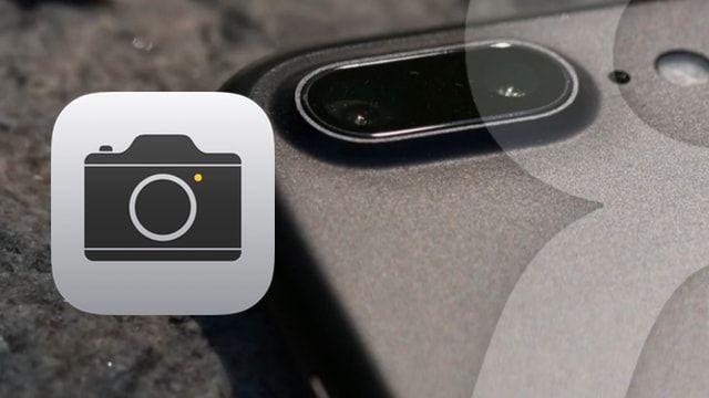 10 вещей, которые должен знать каждый пользователь камеры iPhone