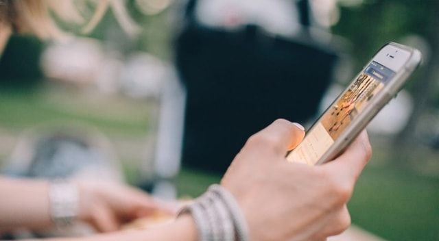 Сколько ежегодно люди тратят на приложения для iPhone и iPad