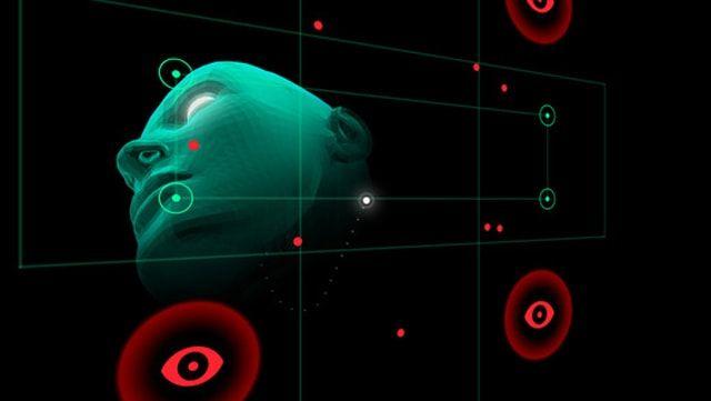 Головоломка Nightgate для iPhone, iPad и Apple TV — Добро пожаловать в Матрицу