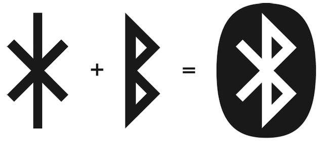 7 известных символов, о происхождении которых вы могли не знать