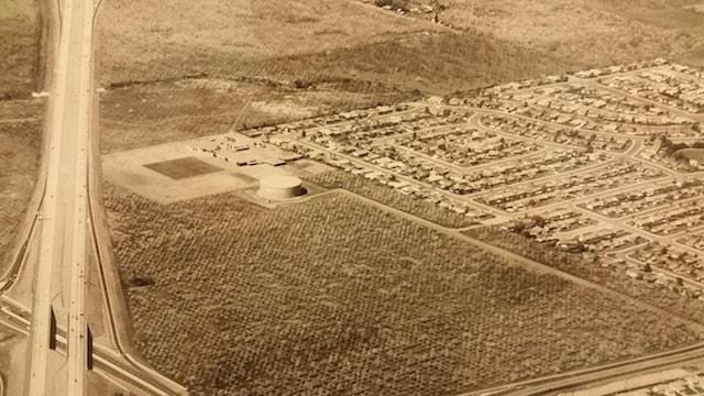 Кремниевая долина: До и после Apple