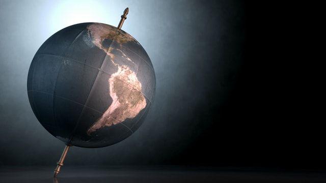 Что случится с планетой Земля в случае уничтожения Луны