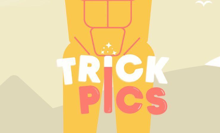 TrickPics