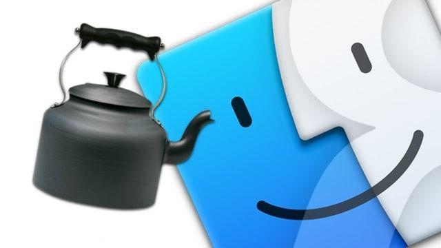 Mac для чайников: 10 полезных советов новым пользователям macOS